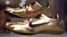 Sportartikelriese enttäuscht: Gewinn von Nike bricht ein