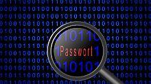 Warentest sieht genau hin: Welche Passwortmanager sind sicher?
