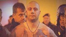 Der Sport-Tag: Kölner Polizei rüstet sich für serbische Hooligans