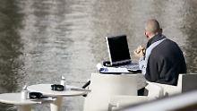Unterbeschäftigt oder arbeitslos: 5,4 Millionen Deutsche wollen mehr arbeiten