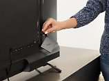 Fire TV 4K für 80 Euro: Amazon zeigt Apple den Preishammer