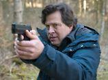 """""""Tatort"""" aus dem Schwarzwald: Die Stille nach dem Schuss"""