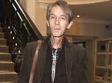 """Von """"Tatort"""" bis """"Timm Thaler"""": Schauspieler Andreas Schmidt gestorben"""