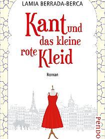 Pendo Verlag, 96 Seiten, 12,00 Euro