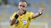 Der Sport-Tag: Kuriose Schiedsrichter-Ansetzung in Südamerika