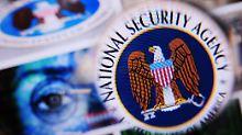 Zugang über Antivirenprogramm?: Hacker brachen angeblich bei NSA ein