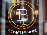 Ungeliebte Digitalwährungen: Russland will Bitcoin-Zugang erschweren