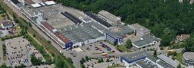 Batterien aus Baden-Württemberg: Varta startet neuen Anlauf an die Börse