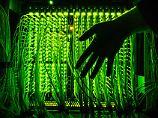 PwC erwartet sinkendes Geschäft: Software macht Wirtschaftsprüfer arbeitslos