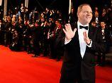 Der Fall Harvey Weinstein: Wer schweigt, gewinnt