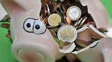Nächster Schritt zur Bankenunion: Brüssel bastelt am europäischen Krisenpuffer