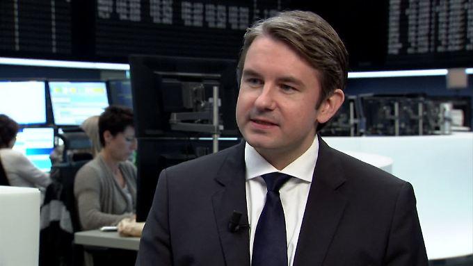 n-t Zertifikate: Hochspannung beim Börsenspiel Trader 2017