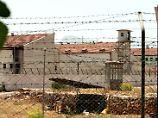 Misshandlungen in Gefängnissen: Menschenrechtler kritisieren Folter in Türkei