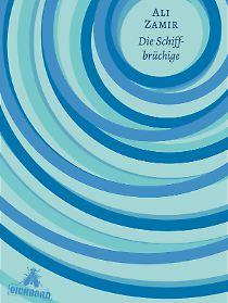 Eichborn Verlag, 254 Seiten, 22,00 Euro