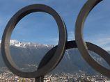 Olympische Winterspiele 2026: Tiroler stimmen gegen Olympia-Bewerbung