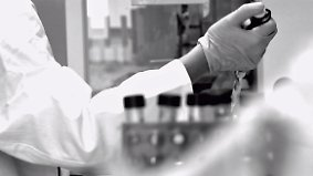 Tausendfach Krebsmittel gepanscht: Staatsanwaltschaft kann mögliche Tötungen nicht nachweisen