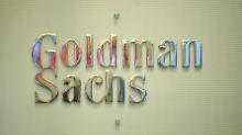 Als Reaktion auf den Brexit: Goldman Sachs plant zwei Europazentralen