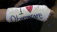 Überparteiliche Einigung: US-Senatoren schützen Obamacare