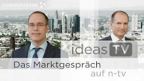 Überrascht die EZB am 26. Oktober?: Zinsfantasie in Europa
