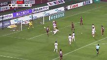 Der Sport-Tag: Videobeweis: Podolski krönt Traum-Kombi mit Hammertor