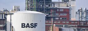Protect Aktienanleihe: 5,5% Zinsen mit Daimler, BASF…