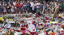 Sinkende Reiselust nach Anschlag: Ist Versicherung gegen Terrorangst sinnvoll?