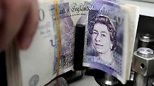 Steuervorteile für Großkonzerne? Das will die EU-Kommission nun genau unter die Lupe nehmen.