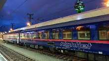 Erfolgreicher als Deutsche Bahn: ÖBB-Züge fahren in Deutschland Gewinn ein