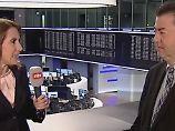 Der Börsen-Tag: Wer wird Fed-Chef? Rober Halver nennt Favoriten