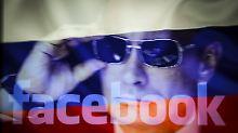 Ernste Krise: Sicherheit wird Facebook-Gewinn drücken