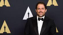 """Vorwürfe gegen """"X-Men""""-Regisseur: Brett Ratner soll Frauen belästigt haben"""