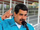 Riskantes Finanz-Manöver: Maduro plant Umschuldung im Alleingang