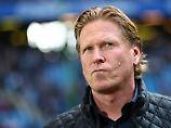 Der Sport-Tag: HSV bastelt schon wieder am Negativrekord