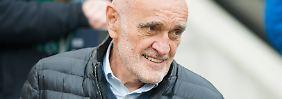 Verstoß gegen 50+1-Regel: DFL-Gutachten belastet Hannover 96
