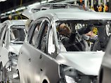 Frist für Zukunftsplan läuft ab: Opel steht vor radikalem Umbau