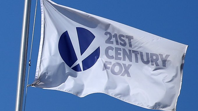Will Ballast loswerden: Fox