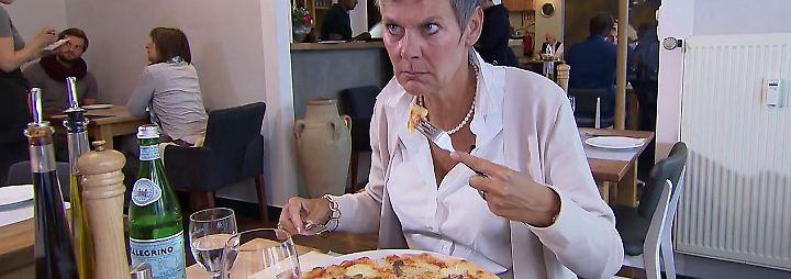 n-tv Ratgeber: Diese Rechte gelten beim Restaurantbesuch