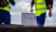 Der Börsen-Tag: Opel und Arbeitnehmer legen Milliardeneinsparungen fest