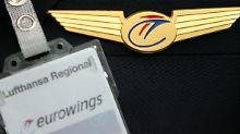 Der Börsen-Tag: Cockpit lehnt Tarifvertrag mit Lufthansa ab