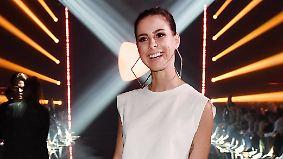 Promi-News des Tages: Lena Meyer-Landrut schockiert mit Video-Botschaft
