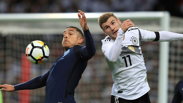 Timo Werner (r.)