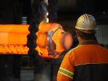 Flexibilität für Arbeitnehmer: IG Metall will weniger Arbeit für gleiches Geld