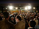 Ministerpräsident in Barcelona: Rajoy wendet sich an Katalanen