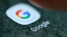 Sammeln von Nutzerdaten: US-Justiz ermittelt gegen Google