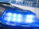 """""""Ist mir egal, hat er verdient!"""": 14-Jähriger sticht in Berlin auf Mann ein"""