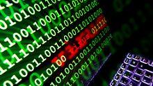 Börsen-Tag: Hacker erbeuten fast 70 Millionen Dollar in Bitcoins