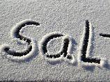 Immunsystem verschluckt sich: Salz verdrängt wichtige Darmbakterien
