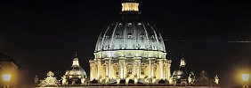 Missbrauch von Ministranten: Neue Ermittlungen im Vatikan eingeleitet