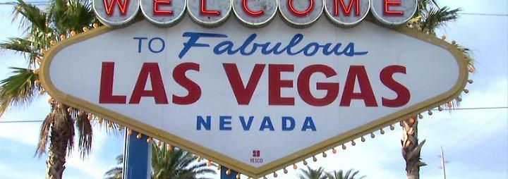 n-tv Dokumentation: Las Vegas - Die Schattenseite der Glitzerstadt