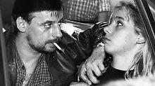 """Im Gefängnis """"nachgereift"""": Justiz hält Degowski für psychisch stabil"""